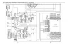 Buy Sanyo SM5810231-00 4Z Manual by download #176844