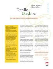 Buy DAEWOO DANILO CAMBIO CS FNL Manual by download #183856