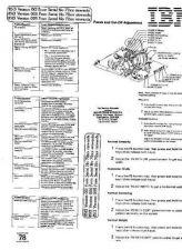 Buy IBM IBM8513J Manual by download Mauritron #186246