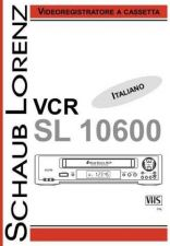 Buy Funai VCRSL10600 Manual by download #163163