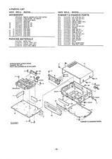 Buy Sanyo SM531539-00 26 Manual by download #176607