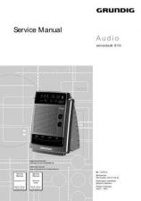 Buy GRUNDIG 754 4000 by download #125978