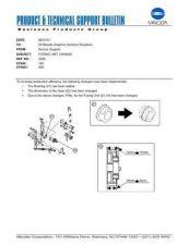 Buy Minolta 3268 FUSING UNIT CHANGE Service Schematics by download #136963