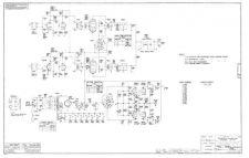 Buy TMC CK394A Service Schematics by download #159736