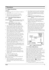 Buy Samsung PN22NSBU EDCNL040E02 Manual by download #165044