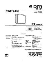 Buy SONY G3F CDC-1409 by download #159509