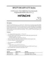 Buy Hitachi C23 Manual by download Mauritron #185925