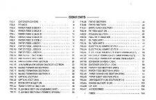 Buy MITA DC-6595 Service Manual by download #138369