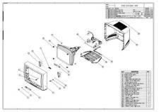 Buy Funai FUNAI AK19 110 6382 Manual by download #162300