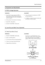 Buy Samsung SP434JMFX XST81613107 Manual by download #165660