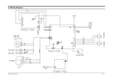 Buy Samsung MM19LH AMF40012115 Manual by download #164649