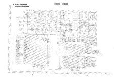 Buy Sharp VCM25HM-010 Service Schematics by download #158778