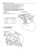 Buy Sanyo SM580357-00 14 Manual by download #176699