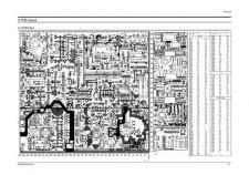 Buy Samsung CS224BV3X XHK80102114 Manual by download #164142