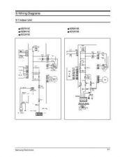 Buy Samsung AS09A1VE XSA50033115 Manual by download #163646