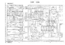 Buy Sharp VCA43HM-012 Service Schematics by download #158230