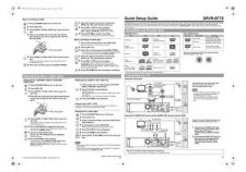 Buy Funai E9712BD QSG EN 1031 BR1 Owners User Guide Operating by download #162223