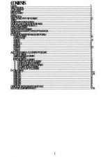 Buy Funai AK26 MANUAL Service Schematics by download #161268