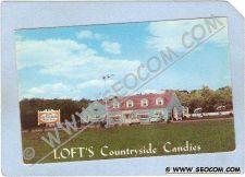 Buy CT Berlin Lofts Countryside Candies Rt 15 Wilbur Cross Parkway ct_box1~23