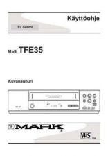 Buy Funai FITFE35 Manual by download #162251