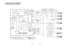 Buy JVC 82939SCH Service Schematics by download #122903