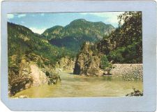 Buy CAN Yale Postcard Fraser River & Canyon can_box1~87