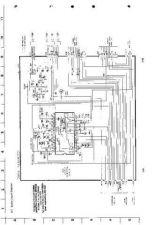Buy Toshiba V426B a4590e Service Manual by download #160524