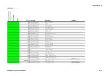Buy MITA PF16ENPL Service Manual by download #138400