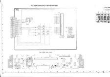 Buy Sanyo SM531528-00 67 Manual by download #176602