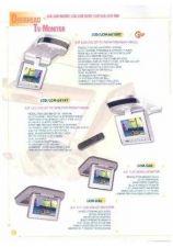 Buy ROADSTAR CAR LCD 2 by download #127867