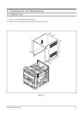 Buy Samsung MAX 81040208106 Manual by download #164406