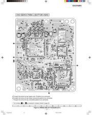 Buy Sharp 525 CD-E750DV P41-60 Manual by download #178596