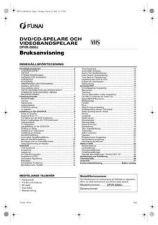 Buy Funai DPVR-5600 5600V SERVICE MANUAL PAGE-51-60 Service Schematics by download #