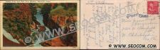 Buy CT Norwich Postcard Indian Leap & Pale Face Maiden ct_box4~2305