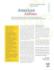 Buy DAEWOO AMERICAN AIRLINES CS FNL Manual by download #183536