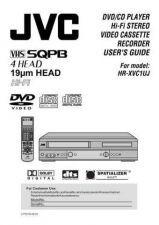 Buy JVC 82921BIEN Service Schematics by download #122850