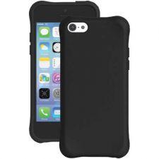 Buy Ballistic Iphone 5c Ls Jewel Series Case (black)