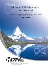 Buy Deewoo DLP-32D1LPS (S) Operating guide by download #167556
