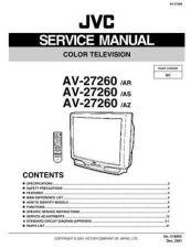 Buy JVC 51800C Service Schematics by download #121815