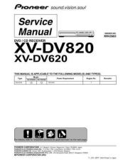 Buy PIONEER R2683 Service Data by download #153439