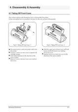 Buy Samsung SF 4300C XEU41502D106 Manual by download #165444
