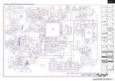 Buy Sharp 28JS71F CD GB Manual.pdf_page_1 by download #178086