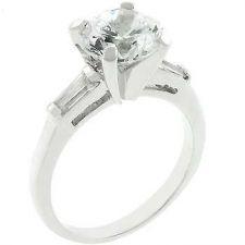 Buy Engagement Ice (size: 08)