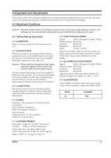 Buy Samsung PN22NSBU EDCNL040E07 Manual by download #165047