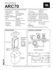 Buy EMERSON DVL700D Service Manual by download #141805