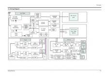 Buy Samsung SP524JMTRX BWTSMSC115 Manual by download #165723