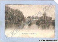 Buy CT Broad Brook The Reservoir ct_box1~29
