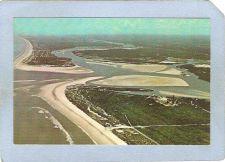 Buy FL Daytona Beach Lighthouse Postcard Lighthouse lighthouse_box1~117