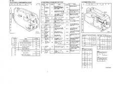 Buy Minolta ST101CONNECTOR Service Schematics by download #137600