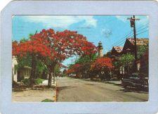 Buy FL Key West Lighthouse Postcard Key West Lighthouse lighthouse_box1~128